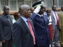 Governor Mutahi Kahiga's Inaugral Speech to the Assembly