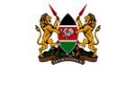 County Assembly of Nyeri